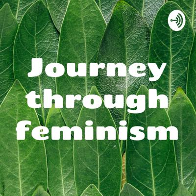 Journey through feminism