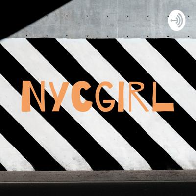 Nycgirl