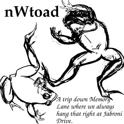 nWtoad