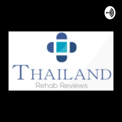 ThailandRehabReviews
