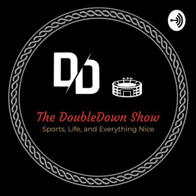 The Double Down Show