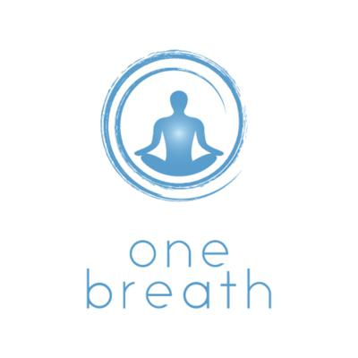 We believe it only takes... ONE BREATH to change the direction of your life. We create and share inspirational resources. Join the #onebreath movement! Practical solutions and motivational messages to help you live a happier life! Our mission is to inspire and serve humanity through meditation and mindfulness practices.