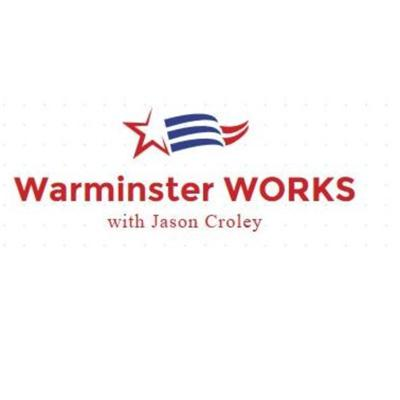 Warminster Works with Jason Croley