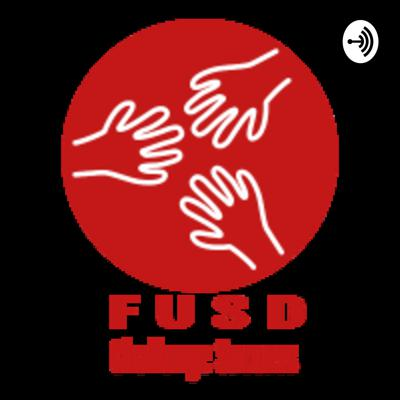 P A U S E: FUSD Challenge Success Podcast