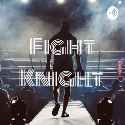 A podcast about boxing for boxing fans.