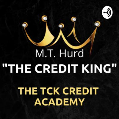 The TCK Credit Academy