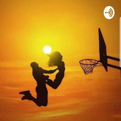 Podcast dedicated to the basketball card hobby. Hopefully, some of the things we discuss will help you in your collecting but I can't guarantee it!!