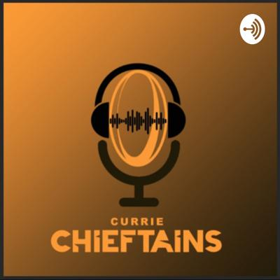 Chieftains Chat