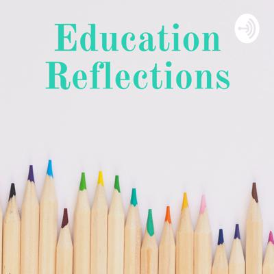 This podcast is an experiment in using podcasts for classroom use. I am creating this to record my own reflections on topics I encounter during Additional Qualification courses.