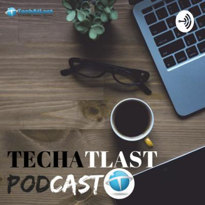 TechAtLast - Africa Business, Blockchain Technology News & Updates Around the World