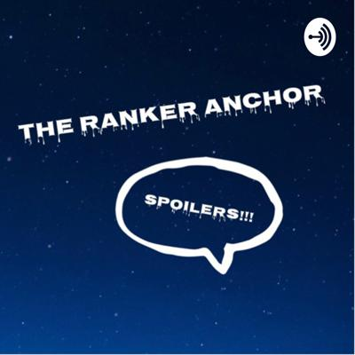 The Ranker Anchor