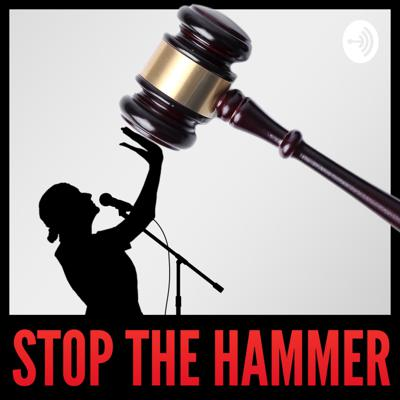 Stop the Hammer
