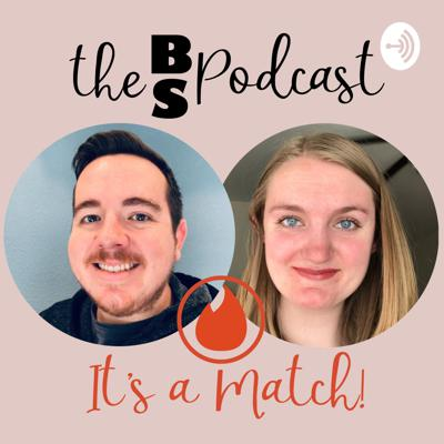 The B.S. Podcast