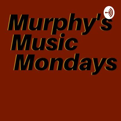 New Music. Every Monday. That Simple.