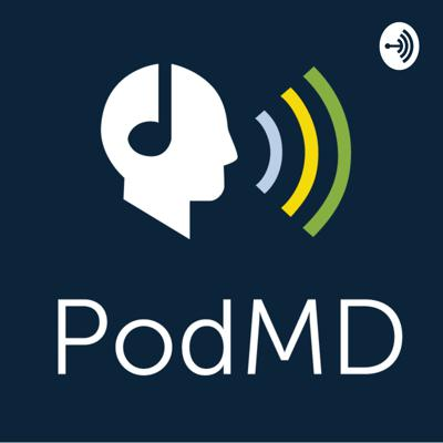 """PodMD creates medical podcasts by doctors for doctors. It is a joint initiative between Dr Sean Mackay, (Melbourne-based surgeon) and Caroline Chaplin, (Director of RWS, a management company assisting doctors in private practice across Australia). Remaining clinically up-to-date is an ongoing challenge. Doctors needed a way to reliably and conveniently stay informed.  Attending conferences can be expensive and topics are often narrowly focused. Reading medical journals is time consuming and will tend to be very """"in-depth"""" but may lack the broader context that comes from clinical experience."""