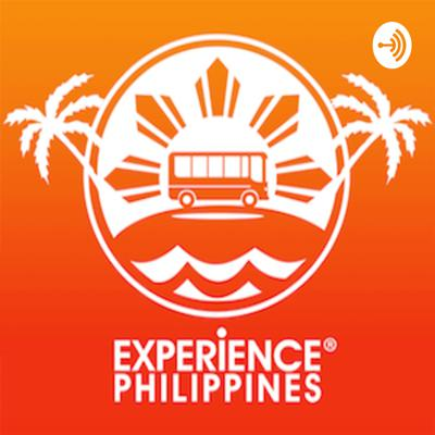 Experience The Philippines Podcast
