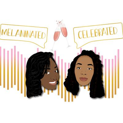 Melaninated Celebrated