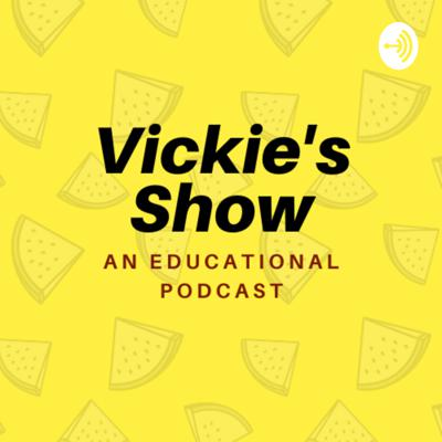 Vickie's Show