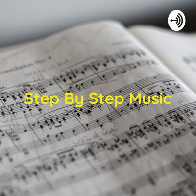 Step By Step Music - Carnatic Music For Kids In Easy Simple Steps