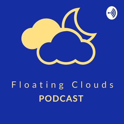 Floating Clouds