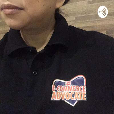 Janette Toral Patrons Podcast