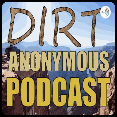 Join us as we discuss our addiction to the Arizona backroads and 4x4 adventure.   Tune in every Friday and learn about new places to explore, impressive modifications, industry news, motorized access issues, and a whole lot more.