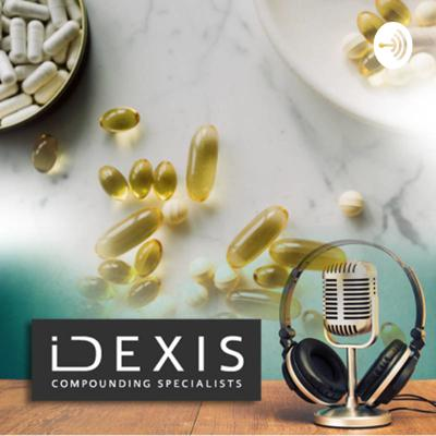 Idexis Compounding Specialists
