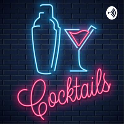 Cocktails and Killers