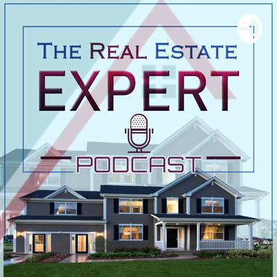 The Real Estate Expert