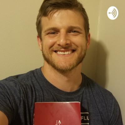 Grace Over Diet Podcast