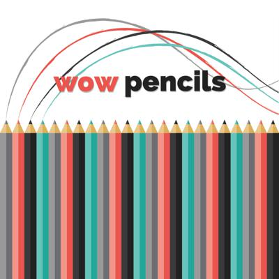 WoWPencils'S Podcast
