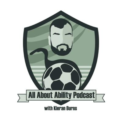 All About Ability
