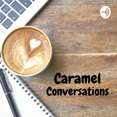 The Caramel Conversations experience is a space where you get to be free to talk about you. Guest will discuss, share and if we are lucky debate viewpoints on hot topics. Weekly guest will come from all walks of life with an invite to listen about their expertise with a jovial splash of funny tidbits. We will converse about current trends in education, business and lastly the adulting life. Let's not forget the pop culture dialogue with gripping and ranting humor. Join me for a cup of Caramel Macchiato and enjoy.  Support this podcast: https://anchor.fm/keishanna-hunt-brown/support