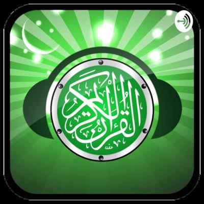 Listen to The Quran