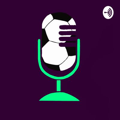 The turfFootball Podcast