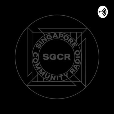 SGCR exists to champion music, creative and culture in Singapore and provide the platform to help it grow and thrive.