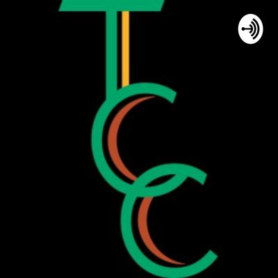The Committed Collective Podcast