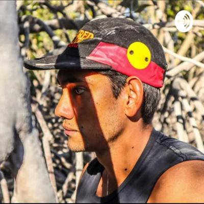 The WARRIOR EVOLUTION Podcast is a place for storytelling and conversations to give an insight into the evolution of indigenous culture and how that impacts the physical, mental, emotional and spiritual wellbeing of all people. Our aim is to create the space for spiritual healing while inviting people to reconnect with country and access their inner warrior.