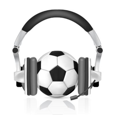 The official Podcast channel of Community Sports Media Services, a Geelong based Media/PR Communications business that specialises in community grassroots sporting clubs. For all information or to find out how we can help your club in the media/publicity department, contact us on 0402 012 716 or email us at communitysportsmedia@gmail.com