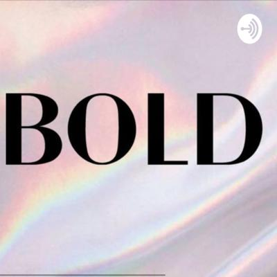 Becoming bold with Dianne