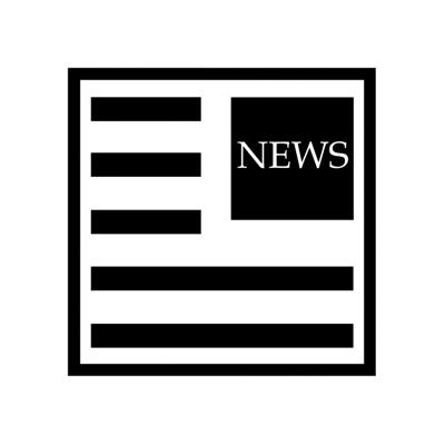 Reading The News: Today's Top Stories and Headlines for Lincoln, NE