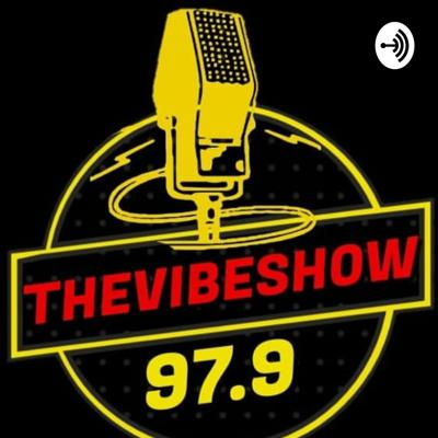 THEVIBESHOW97.9