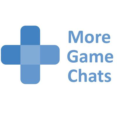 More Game Chats