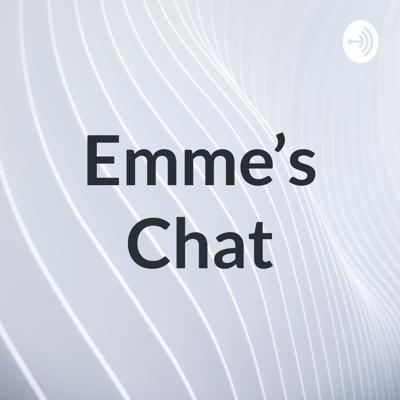 Emme's Chat