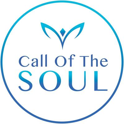 Call of the Soul