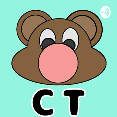 Welcome to the CartoonTalks podcasts, we I talk about cartoons and what could make them better.