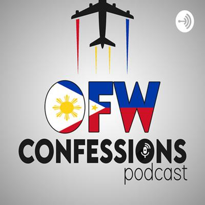 OFW Confessions