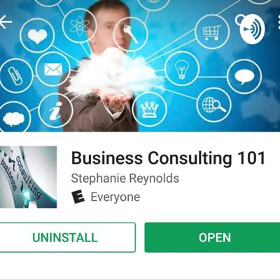 S.R. Business Consulting