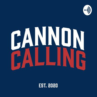 Cannon Calling