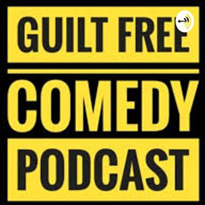 The Guilt Free comedy podcast is a great podcast to listen to with your family it has comedians in special guests to stand up it's full of laughter and fun!